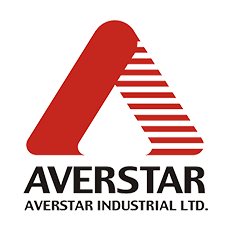 Averstar Industrial Co., Ltd